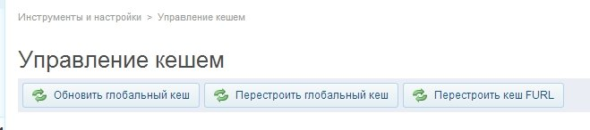 XmLxp.jpg