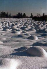 Февраль еще морозный ...