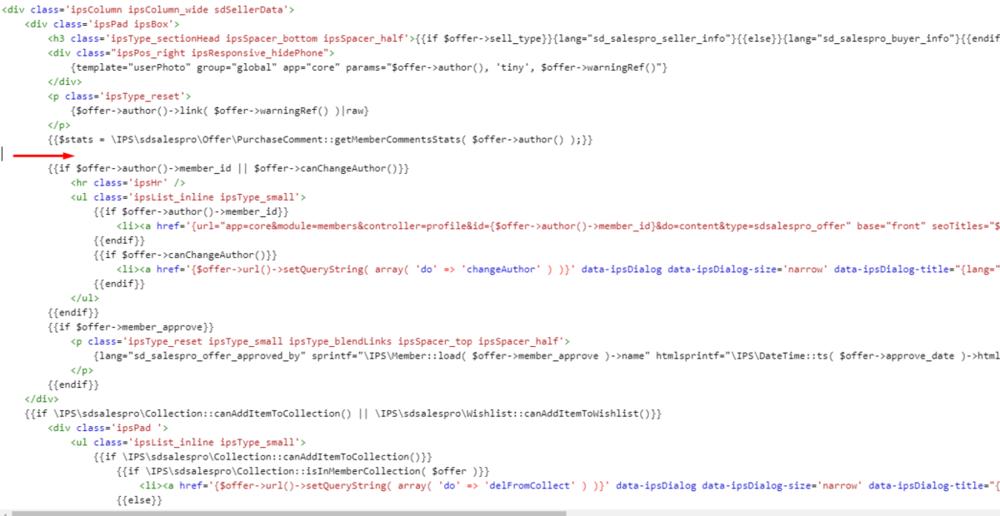 Screenshot_4.thumb.png.e1cef2c1930b9104b5d62b5445112e72.png