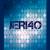 Jeri4o