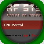 ipb rf style
